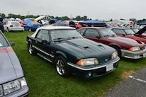 2016 All Ford Nationals Carlisle 369