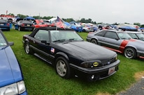 2016 All Ford Nationals Carlisle 367