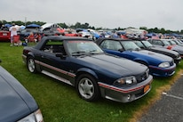 2016 All Ford Nationals Carlisle 365