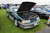 2016 All Ford Nationals Carlisle 359