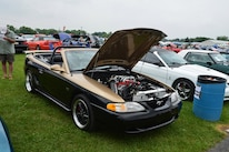 2016 All Ford Nationals Carlisle 357