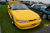 2016 All Ford Nationals Carlisle 355