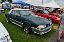 2016 All Ford Nationals Carlisle 341