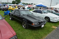 2016 All Ford Nationals Carlisle 339