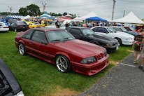 2016 All Ford Nationals Carlisle 338