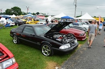 2016 All Ford Nationals Carlisle 337