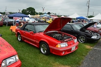 2016 All Ford Nationals Carlisle 336