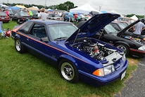 2016 All Ford Nationals Carlisle 324
