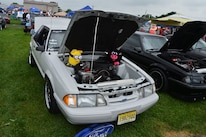 2016 All Ford Nationals Carlisle 315