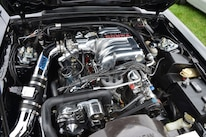 2016 All Ford Nationals Carlisle 314