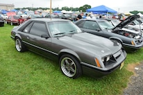 2016 All Ford Nationals Carlisle 306