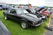 2016 All Ford Nationals Carlisle 301
