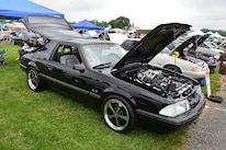 2016 All Ford Nationals Carlisle 313