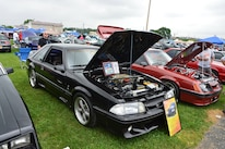 2016 All Ford Nationals Carlisle 302
