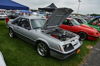 2016 All Ford Nationals Carlisle 294