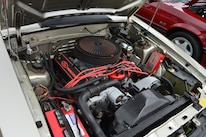 2016 All Ford Nationals Carlisle 290