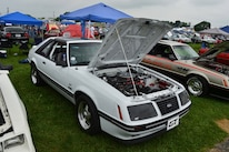 2016 All Ford Nationals Carlisle 286