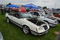 2016 All Ford Nationals Carlisle 285