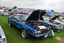 2016 All Ford Nationals Carlisle 283