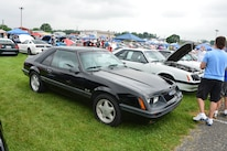 2016 All Ford Nationals Carlisle 278