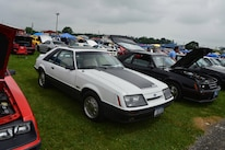 2016 All Ford Nationals Carlisle 276