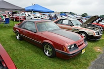 2016 All Ford Nationals Carlisle 272