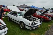 2016 All Ford Nationals Carlisle 270