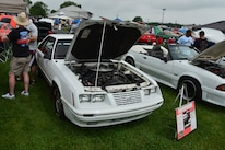 2016 All Ford Nationals Carlisle 268