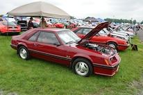 2016 All Ford Nationals Carlisle 266