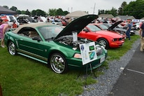 2016 All Ford Nationals Carlisle 260