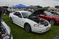 2016 All Ford Nationals Carlisle 258