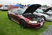 2016 All Ford Nationals Carlisle 256