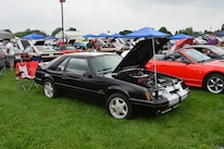 2016 All Ford Nationals Carlisle 244