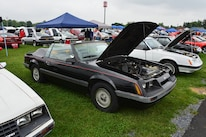 2016 All Ford Nationals Carlisle 242