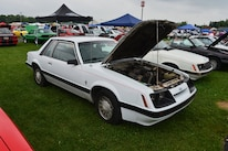 2016 All Ford Nationals Carlisle 240
