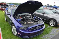 2016 All Ford Nationals Carlisle 236