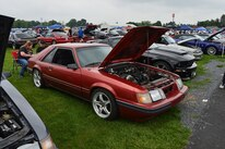 2016 All Ford Nationals Carlisle 233