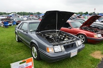 2016 All Ford Nationals Carlisle 232