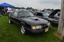 2016 All Ford Nationals Carlisle 230