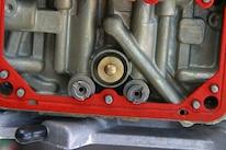 Holley 4180c Carburetor 17