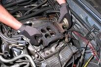 Holley 4180c Carburetor 06