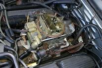 Holley 4180c Carburetor 03