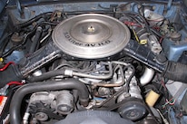 Holley 4180c Carburetor 02