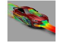 008  2020 Shelby GT500 Aero