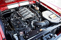 03 Revology 1966 Shelby GT350 Gen 3 Coyote Engine