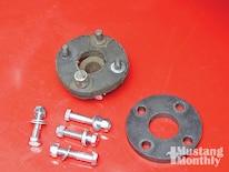 Mump_0903_18_z Ford_mustang Rag_joint_rebuild_kit