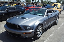 1994 2019 Fabulous Fords Mustang Monthly20