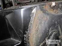Mump_0903_22_z Ford_mustang Smooth_spot_weld