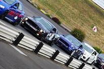 Portland International Raceway 13