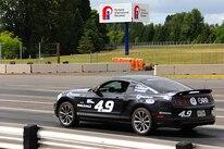 Portland International Raceway 4